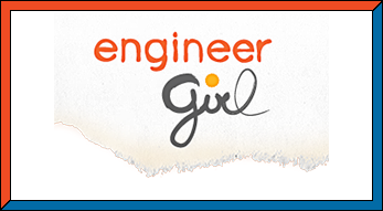 Go to Engineer Girl