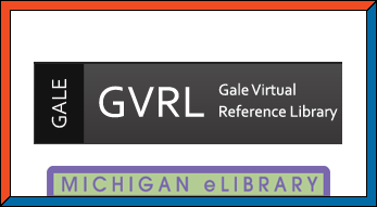 Go to Gale Virtual Reference Library