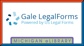 Go to Legal Forms Library