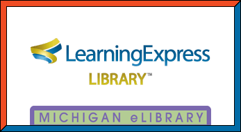 Go to Learning Express Library