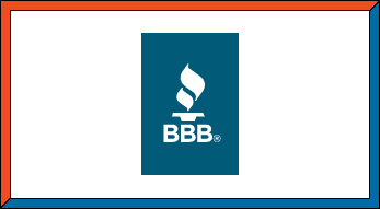 Go to The Better Business Bureau