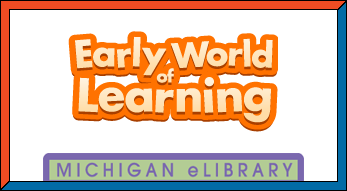 Go to Early World of Learning