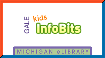 Go to Kids InfoBits