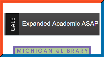 Go to Expanded Academic ASAP