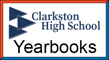 Go to The Clarkston High School Yearbook Archive