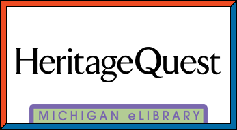 Go to HeritageQuest