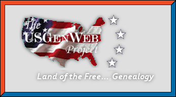 Go to US GenWeb