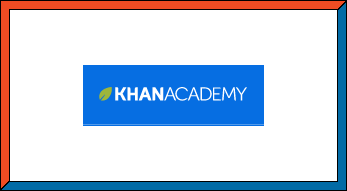 Go to Khan Academy