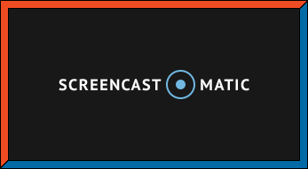 Go to Screencast-O-Matic