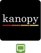 Go to Kanopy