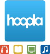 Go to Hoopla